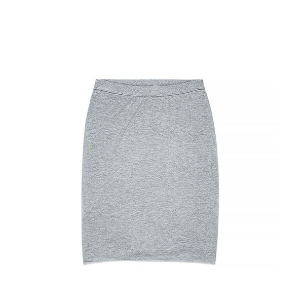 Community for Aritzia Unio Skirt