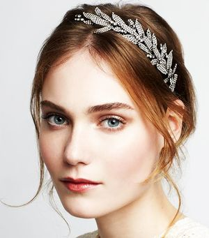 43 Bridal Accessories For Your Happily Ever After