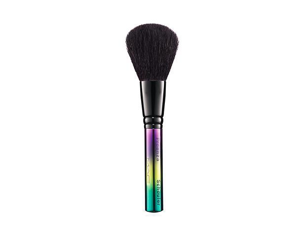 MAC Proenza Schouler 129 SE Powder/Blush Brush