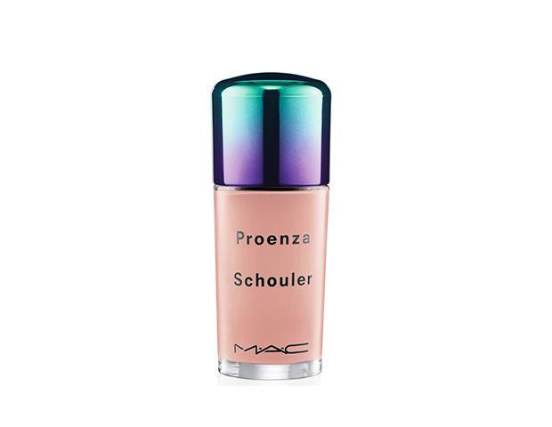 MAC Proenza Schouler Nail Lacquer - Thimbleweed