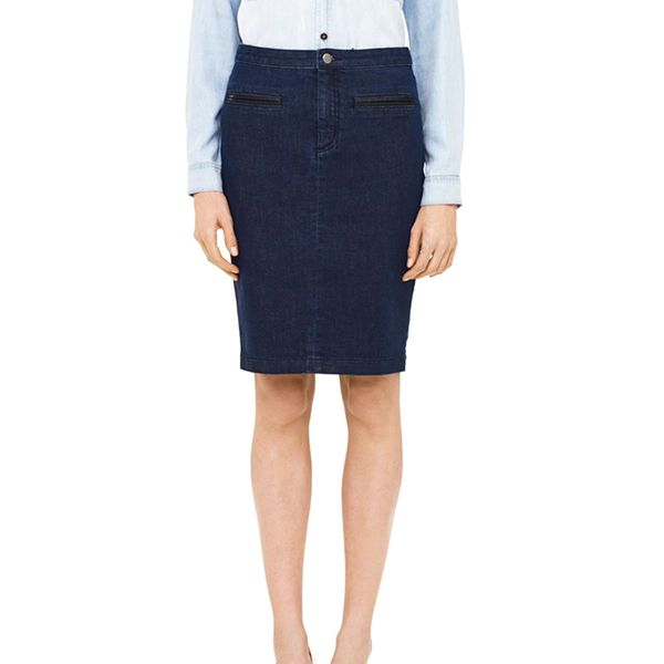 Club Monaco Marla Skirt