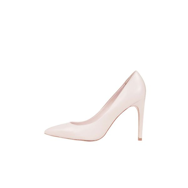 Topshop Glory High Heel Shoes