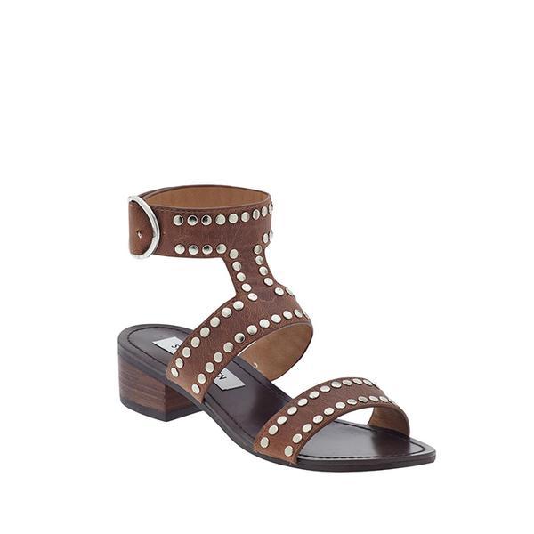 Steve Madden Praisse Sandals
