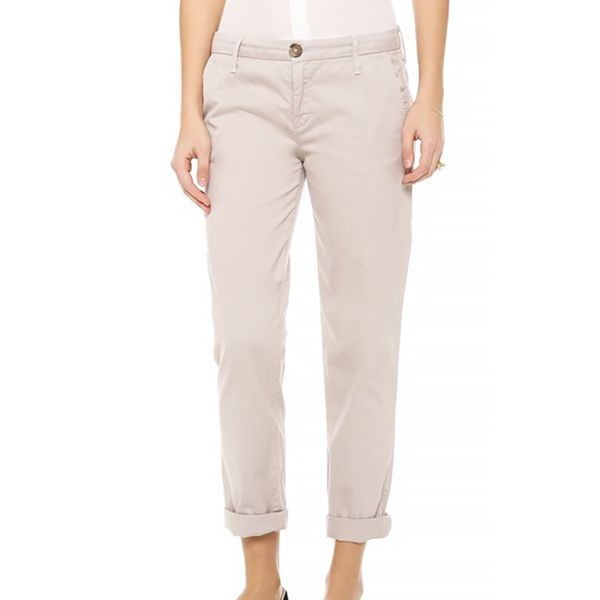 Joie Joie Traveller Pants