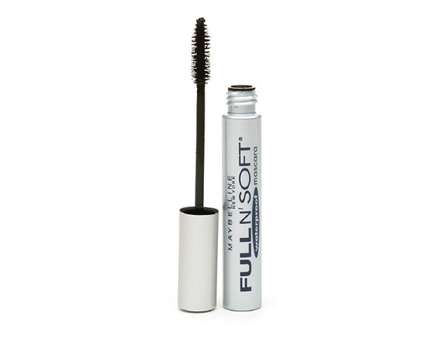 Urban Decay Supercurl Curling Mascara