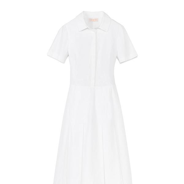 Tory Burch Carolina Dress