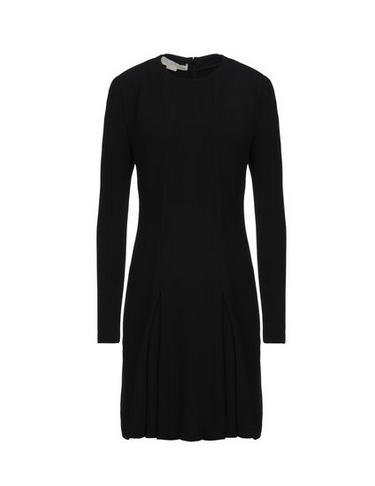 Stella McCartney Claude Dress