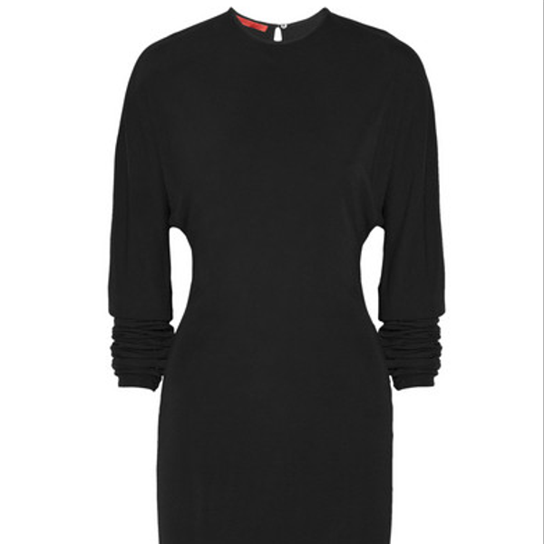 Tamara Mellon Jersey Dress