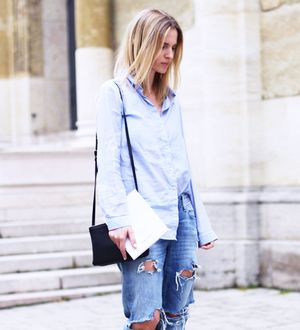 The Most Standout Blogger Outfits Of The Week