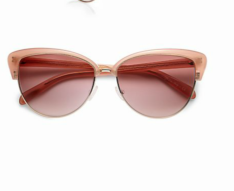 Oliver Peoples Alisha Sunglasses