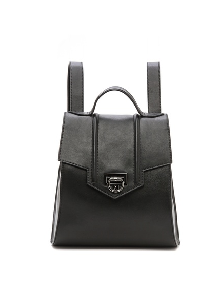 Reece Hudson Siren Backpack