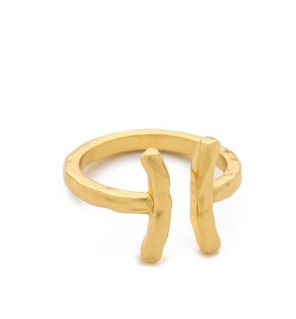 Gorjana Paso Ring