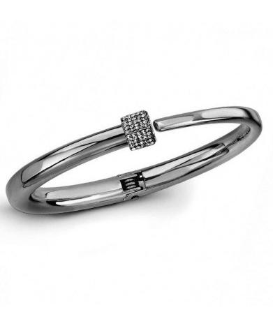 Vita Fede Eclipse Cubo Crystal Bracelet