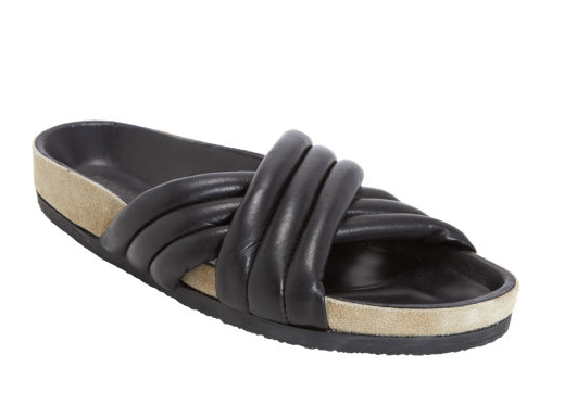 Isabel Marant Holden Sandals
