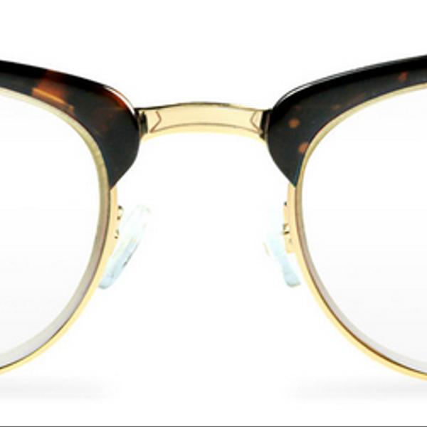 Lookmatic Austin Eyeglasses