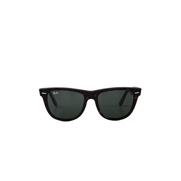 Ray-Ban Outsiders Oversized Wayfarer Sunglasses
