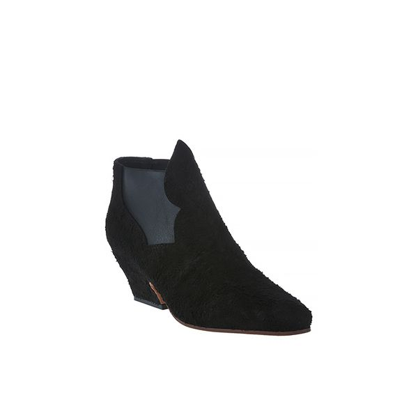 Acne Studios Alma Ankle Boots