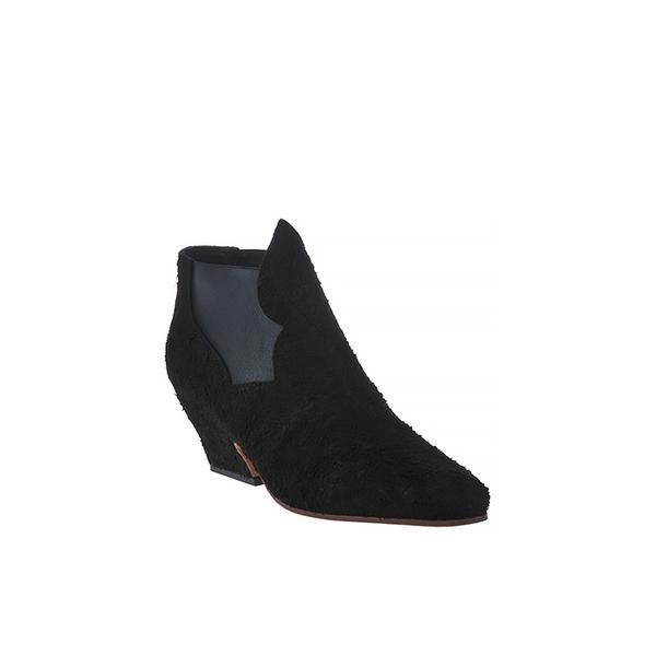 Acne Studios Alma Ankle Boots
