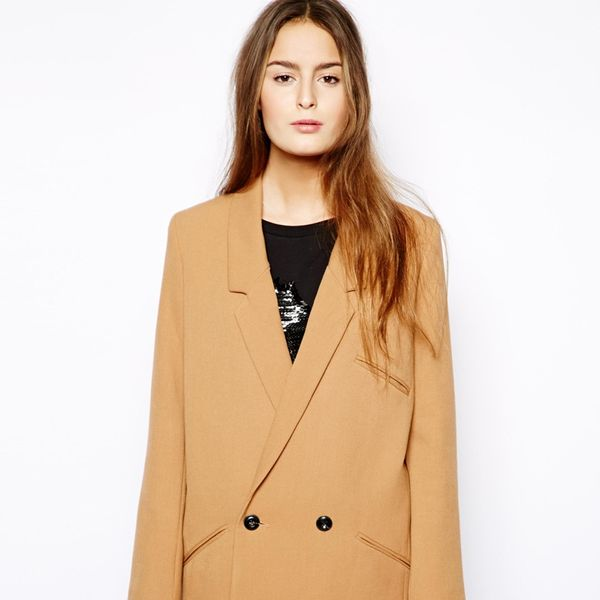 French Connection Lisetta Stretch Blazer