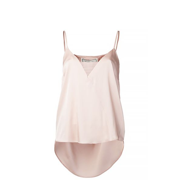 By Malene Birger Ninarika Top
