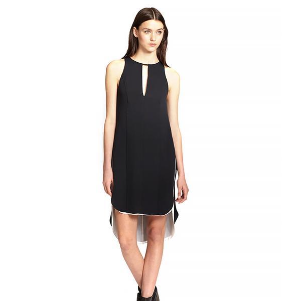 Rag & Bone Alyna Dress
