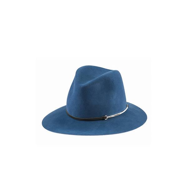 Janessa Leone Sara Hat