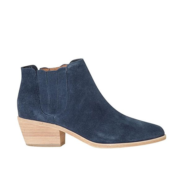 Joie Barlow Boots