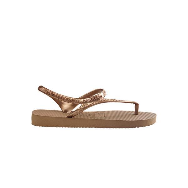 Havianas Flash Urban Sandals