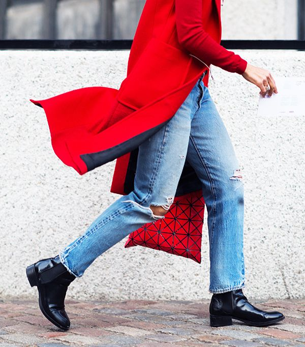 Image via Adam Katz Sinding of Le 21ème