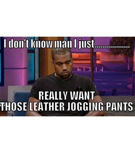 best fashion memes of all time