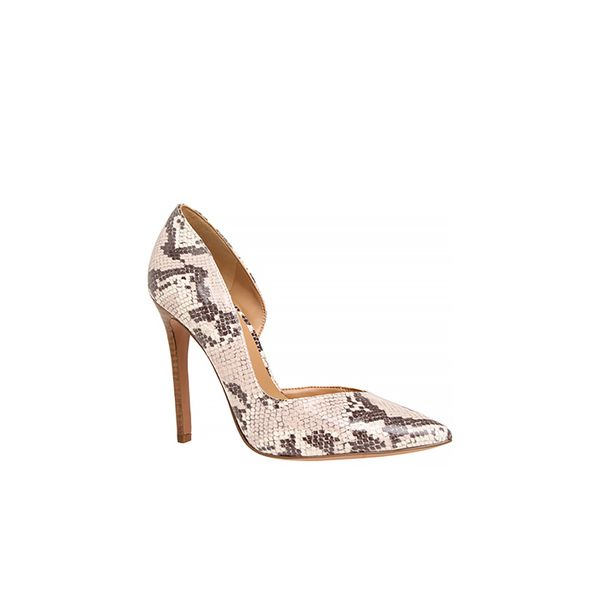 Nine West 9WLoves InStyle D'orsay Pumps
