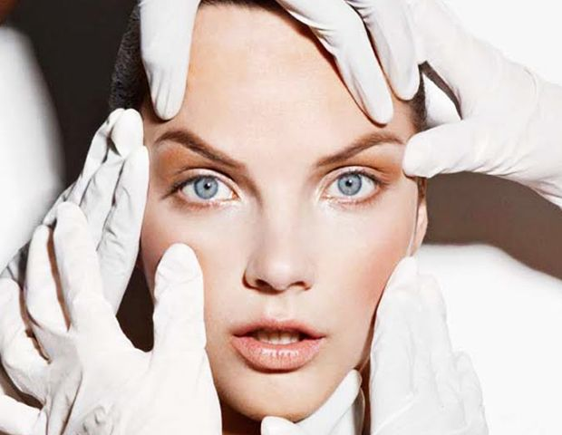 7 Signs It's Time to See a Dermatologist