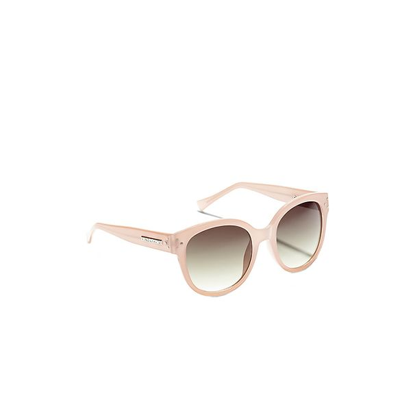 Vince Camuto Plastic Frame Sunglasses