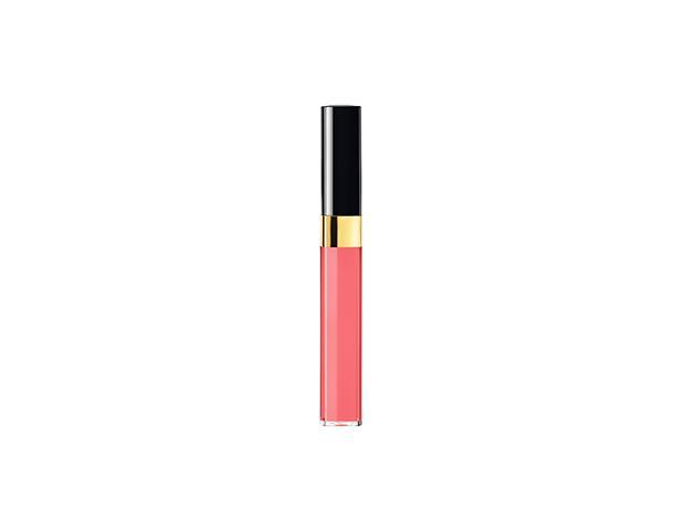 Chanel Lèvres Scintillantes in Murmure