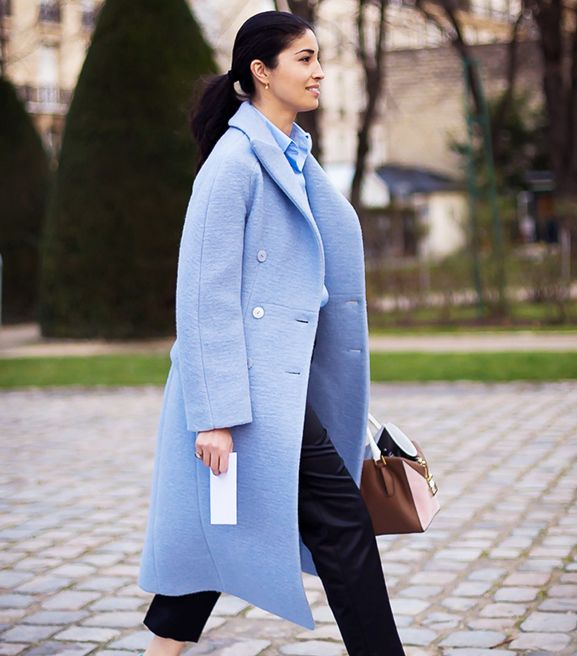 9 Style Tips To Impress Your Boss