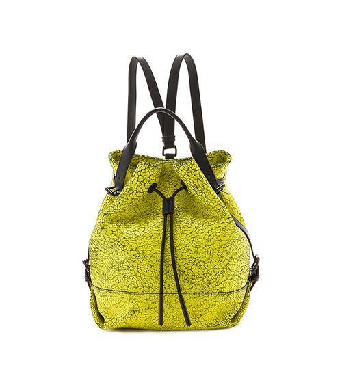 Opening Ceremony Izzy Backpack ($595)