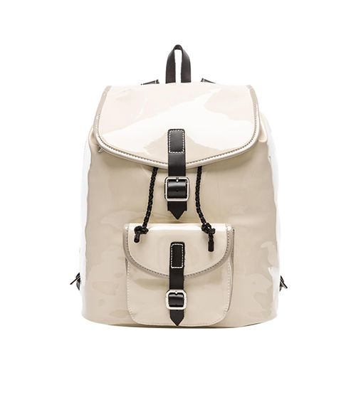 Harper Ave Mueck Backpack
