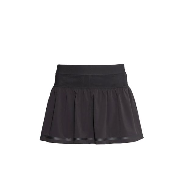 H&M Tennis Skirt