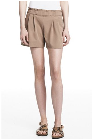 Armani Exchange Easy Short