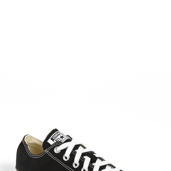 Converse Chuck Taylor Low Sneaker