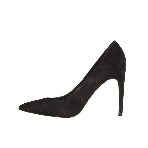 Topshop Glory High Court Shoes