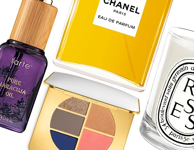 15 Mother's Day Gifts For Every Budget