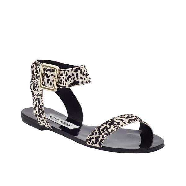 Steve Madden Flexi-P Sandals
