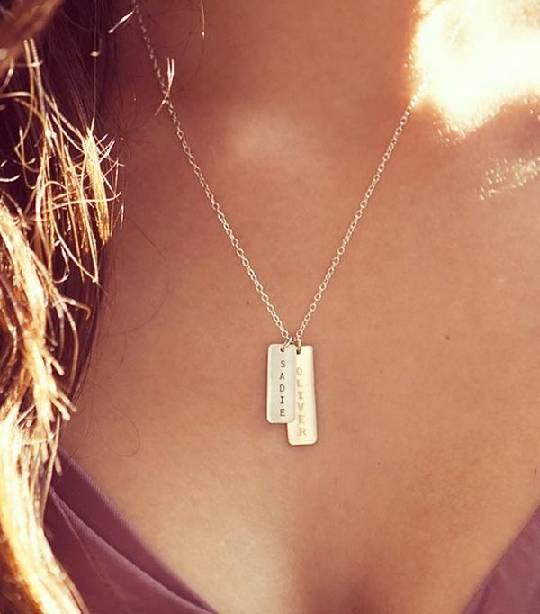 Anna Bee Jewellery