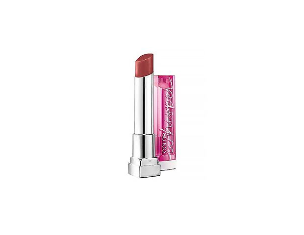 Maybelline Color Sensational Color Whisper in Made-It Mauve