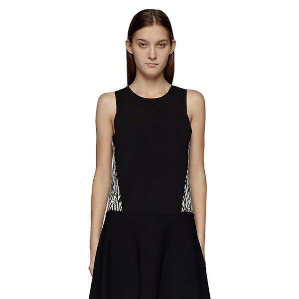 Proenza Schouler Knit Dress