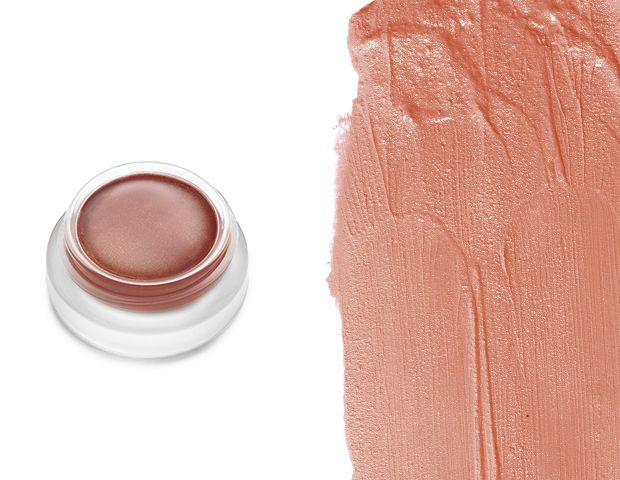 The Multipurpose Rouge That Made Me a Cream Blush Convert