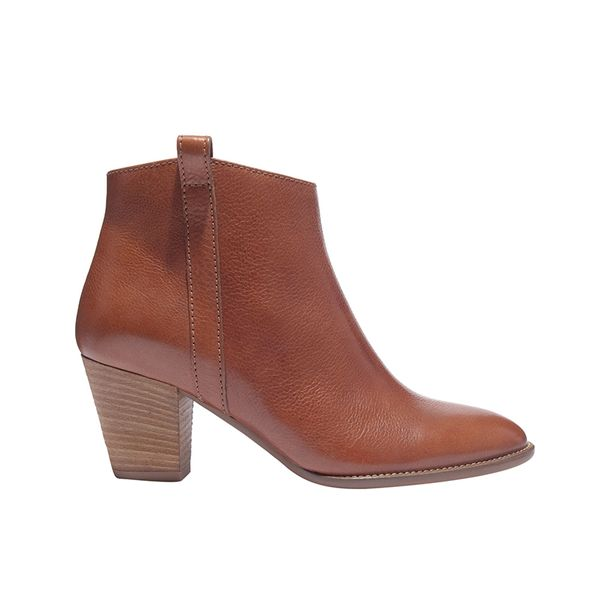 Madewell.com The Billie Boots