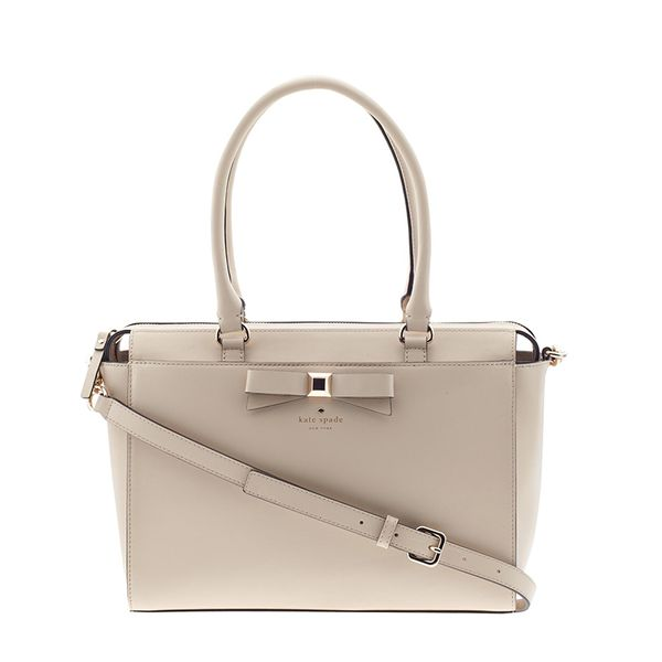 Kate Spade New York Holly Street Jeanne Tote