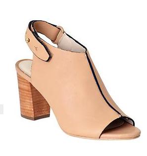Loeffler Randall Alix Sandals